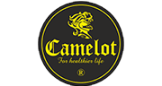 CAMELOT-fixed