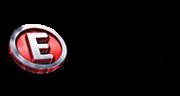 EPSILON-TV-GREEK-TELEVISION-fixed