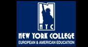 NEWYORKCOLLEGE-fixed