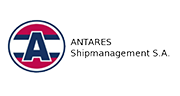 antares-shipmanagement