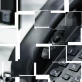 call-centers-teleactive