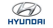 Hyundai-logo-silver-2560x1440 (1)