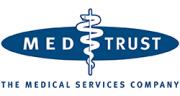 MEDICA-2017-MED-TRUST-Handelsges.m.b.H.-Exhibitor-base-data-medcom2017.2539178-SQrHdHqSR4GcyZ8UpLGbjw