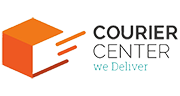 courier-center