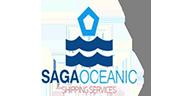 saga_oceanic